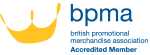 British Promotional Merchandise Association
