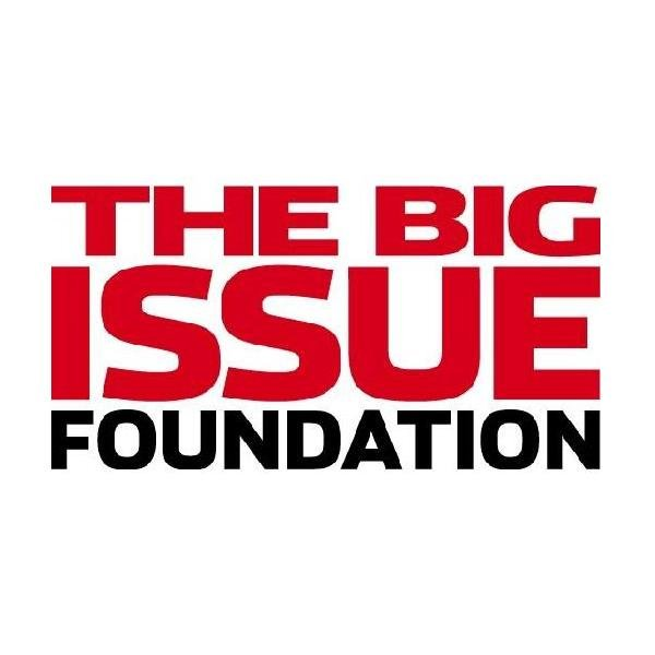 GoPromotional Featured as Supporter of The Big Issue ...