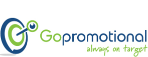 GoPromotional Blog
