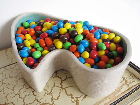 Beyond The Candy Dish Tips For Attracting Buyers To Your