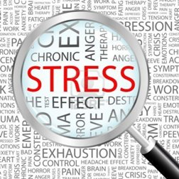 Reducing Stress at Work: 5 Practical Tips to Help - GoPromotional ...