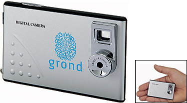 product spotlight: promotional cameras | gopromotional blog