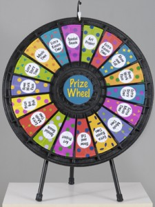 Trade Show Contest And Games Make Your Booth A Winner
