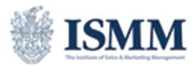 ISMM re-launches Membership Proposition