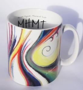 GoPromotional - MHMT Mug