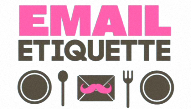 31 Crucial Business Email Etiquette Tips
