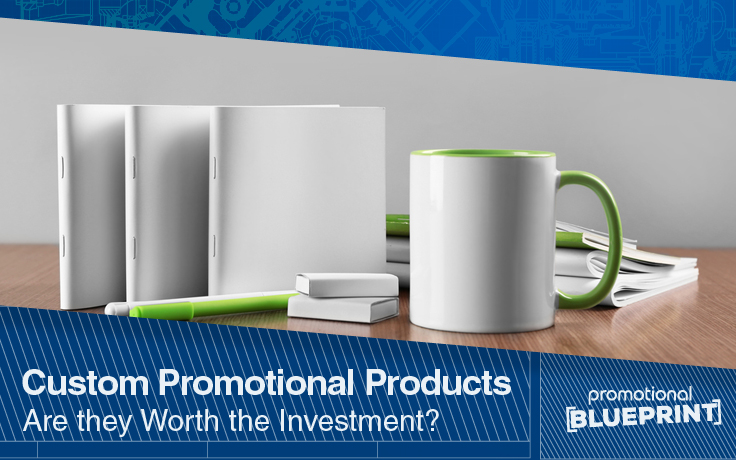 Are Promotional Products Worth The Investment?