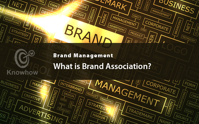 What is Brand Association?